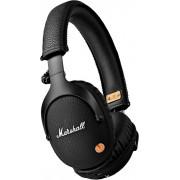 Marshall Monitor II Bluetooth ANC (черный)