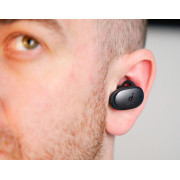 Наушники Anker Soundcore Liberty 2 Pro (черный)