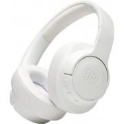 JBL Tune 700BT (белый)