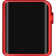 Shanling M0 (красный)