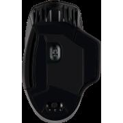 Игровая мышь Corsair Dark Core RGB Pro Wireless