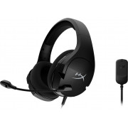 Наушники HyperX Cloud Stinger Core 7.1