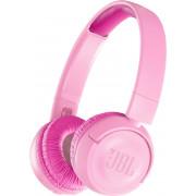 JBL JR300BT (розовый)