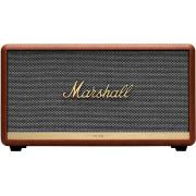 Marshall Stanmore II (коричневый)