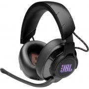 JBL Quantum 600 (черный)
