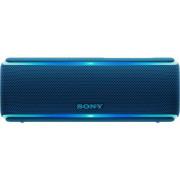 Sony SRS-XB21 (синий)