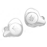 KZ Acoustics S2 (белый)