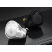 Наушники KZ Acoustics S2 (белый)
