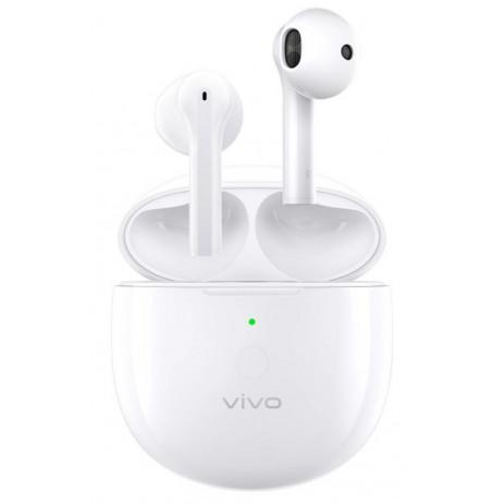 Наушники Vivo TWS Neo (белый)