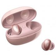 Наушники 1More ColorBuds (розовый)