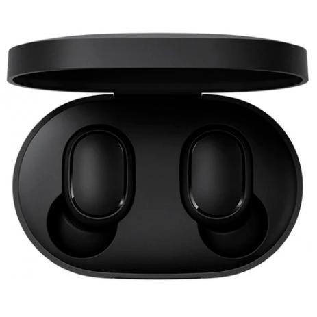 Наушники Xiaomi Redmi AirDots 2