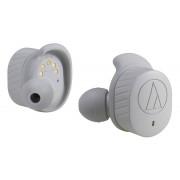 Audio-Technica ATH-SPORT7TW (серый)