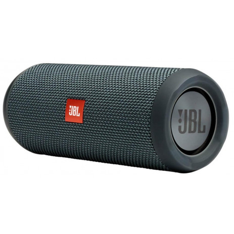 Колонка JBL Flip Essential