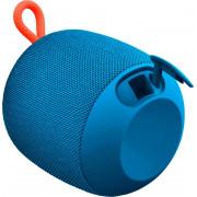 Колонка Ultimate Ears Wonderboom (синий)
