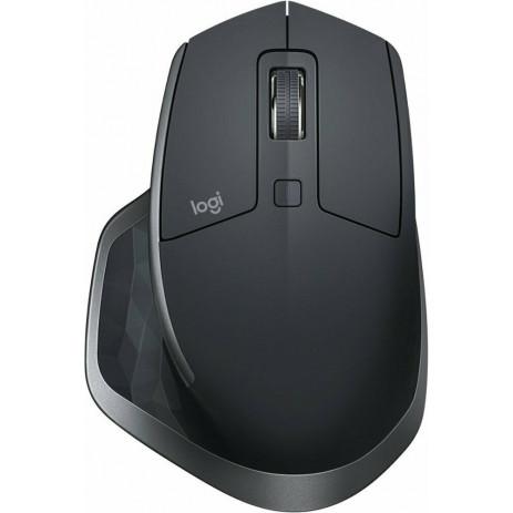 Мышь Logitech Master 2S (черный)