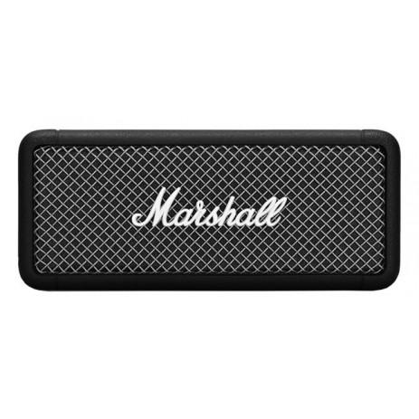 Колонка Marshall Emberton (черный)