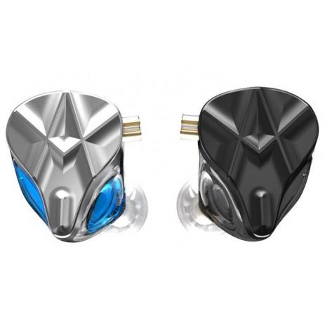 KZ Acoustics ASF
