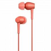 Sony IER-H500A (красный)