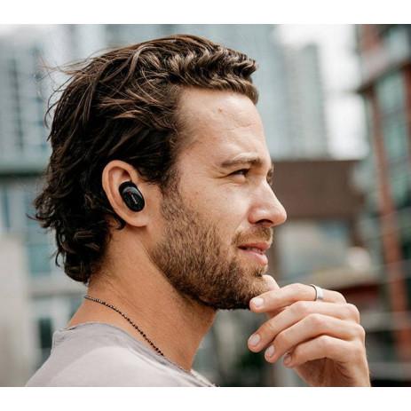 Наушники 1More True Wireless ANC