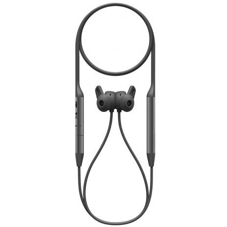 Наушники Huawei Freelace Pro (вулканический черный)