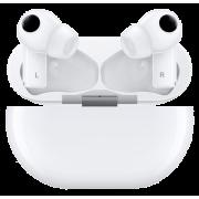 Huawei FreeBuds Pro (белый)