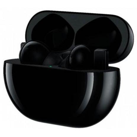 Huawei FreeBuds Pro (черный)