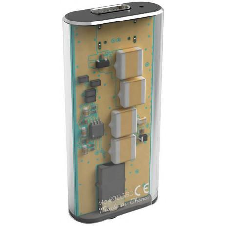 E1DA 9038D + кабель