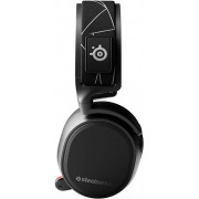 Наушники SteelSeries Arctis 9