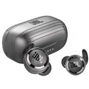 JBL Tune 280TWS (черный)