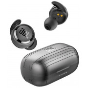 Наушники JBL Tune 280TWS (черный)