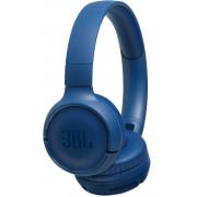 JBL Tune 560BT (синий)