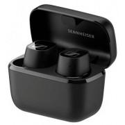 Sennheiser CX400BT True Wireless (CX400TW1) (черный)