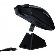 Мышь Razer Viper Ultimate с док-станцией (черный)