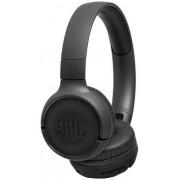 JBL Tune 560BT (черный)
