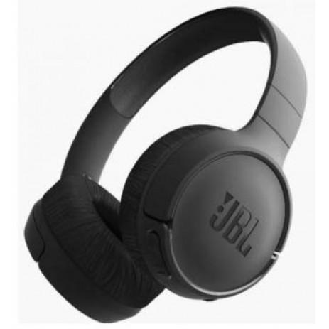 Наушники JBL Tune 560BT (черный)