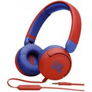 JBL JR310 (красный/синий)