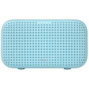 Xiaomi Redmi XiaoAi Speaker Play (голубой)