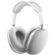 Apple Airpods Max (серебристый)