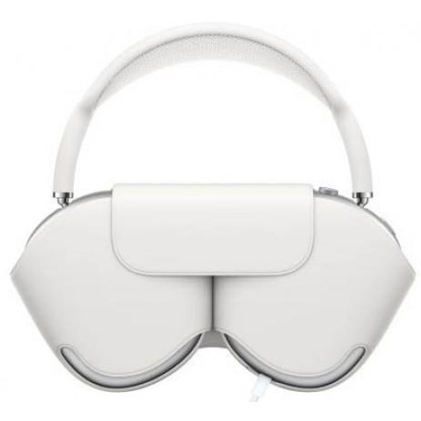 Наушники Apple Airpods Max (серебристый)