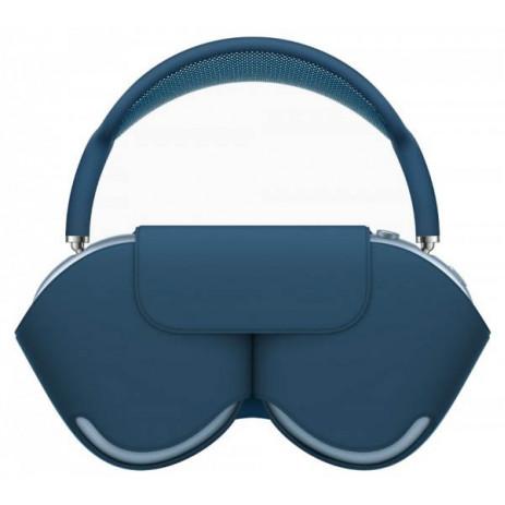 Наушники Apple Airpods Max (голубое небо)