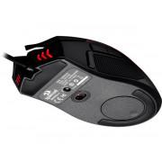 Мышка Redragon Lonewolf 2 RGB