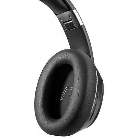 Наушники Edifier W820BT (черный)