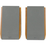 Домашняя акустика Edifier R1600T III