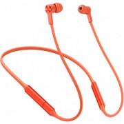 Huawei Freelace (оранжевый)