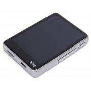 MP3-плеер HIBY R3 Pro Saber Alluminium Alloy Grey
