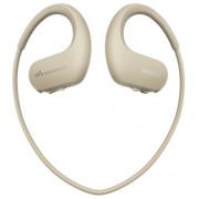 Sony NW-WS413 (слоновая кость)