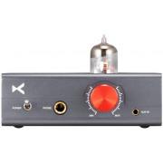 xDuoo MT-601