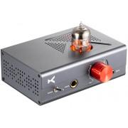 Усилитель для наушников xDuoo MT-601