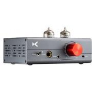 Усилитель для наушников xDuoo MT-602