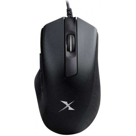 Игровая мышь A4Tech Bloody X5 Pro